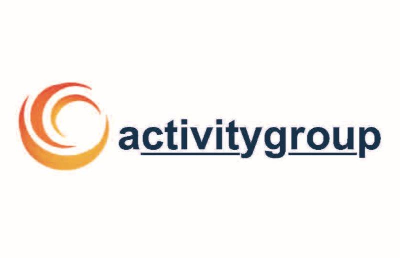 Activity Group